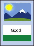 Good Air Quality