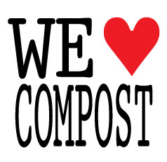 WeHeartCompost