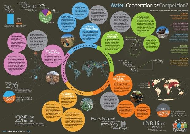 2013_infographic