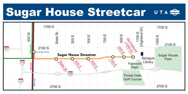 sugarhousestreetcarmap12013