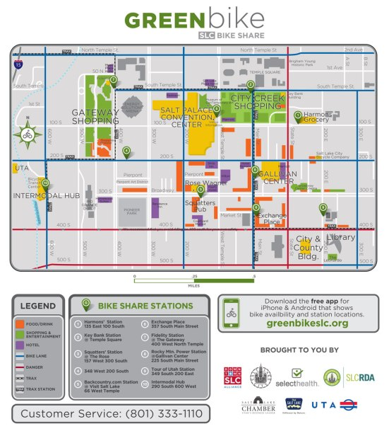 GREENbike-Map.3