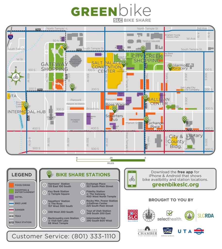 GREENbike-Map.3