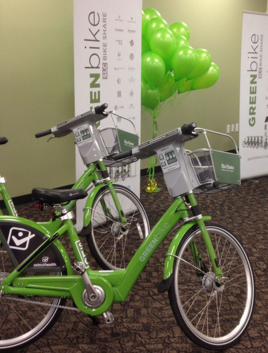 Greenbikes_web