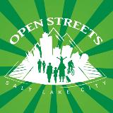 openstreetssquare
