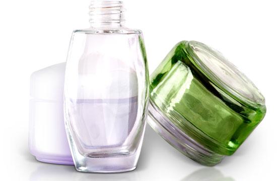 perfumebottle2
