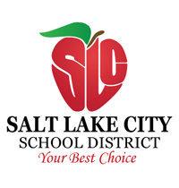 Salt-Lake-City-District