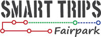Small-Fairpark-Logo