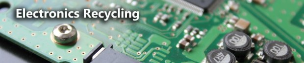 ElectronicsRecyclingBanner