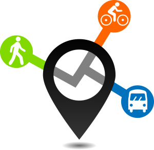 SmartTrips_Icon