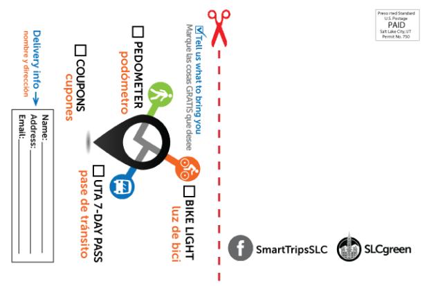 SmartTripsPostcardScissors