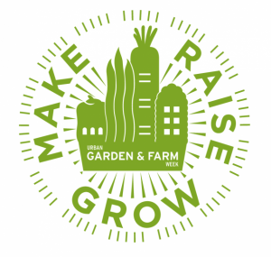 urban garden and farm logo-300x285