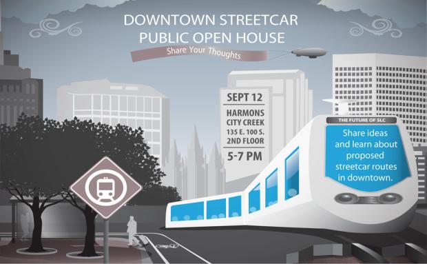 DowntownStreetcarOpenHouse-Sept12