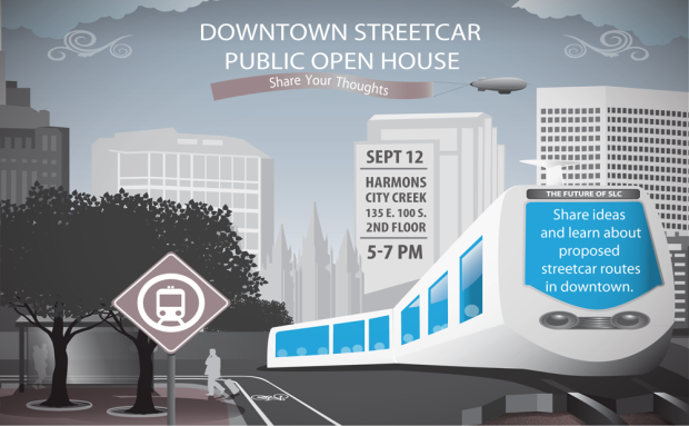 DowntownStreetcarOpenHouse-Sept12