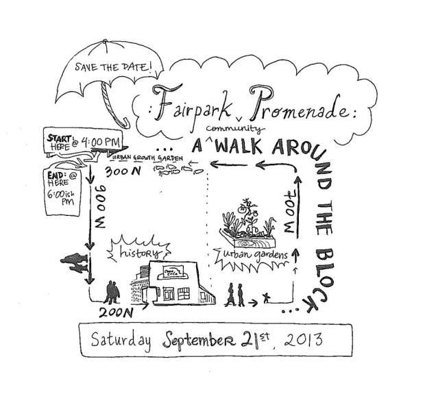 fairpark_promenade