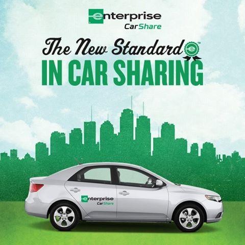 Enterprise Car Share Number >> Enterprise Carshare Comes To Slc Slcgreen Blog