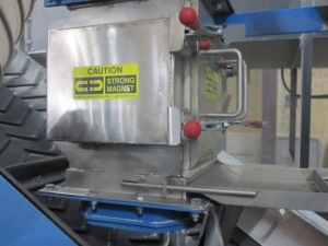 ferrousmagnet - Copy