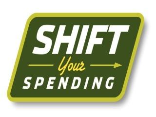 ShiftYourSpendingLogo