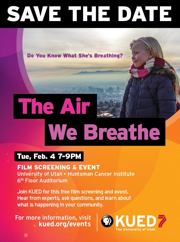 The-Air-We-Breathe