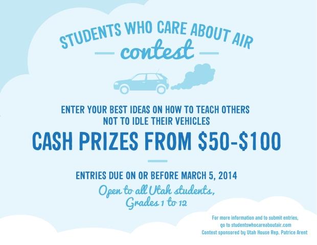 air_contest 21