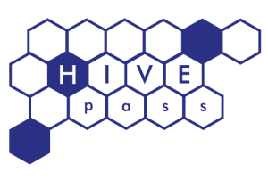 HivePassLogo_blue