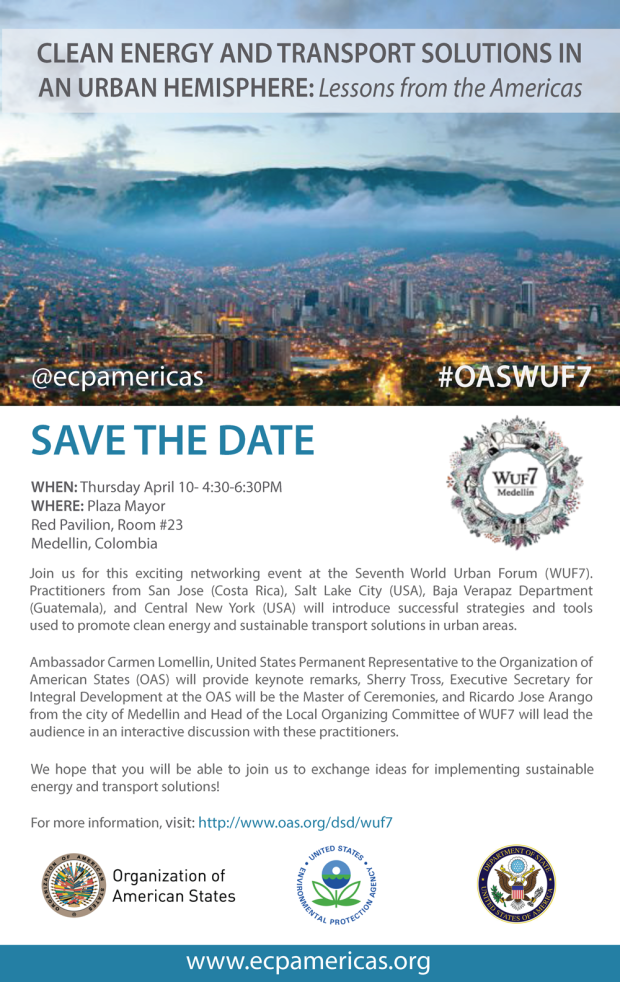 save-the-date-wuf7_small