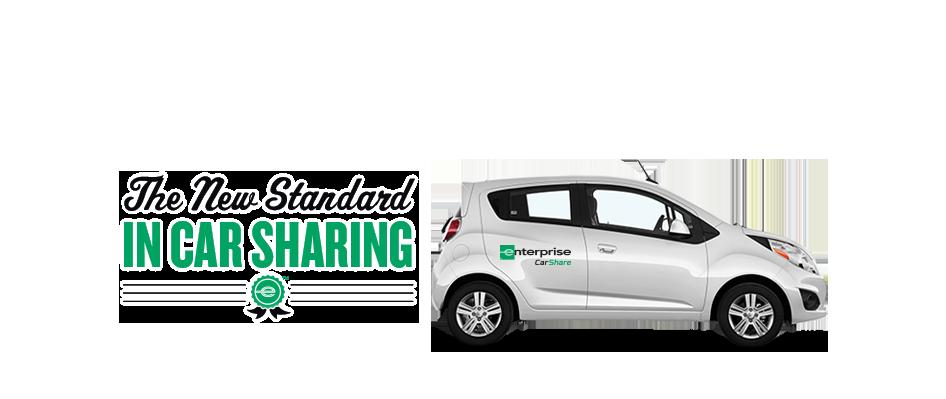 Enterprise Car Share Number >> Enterprise Carshare Slcgreen Blog