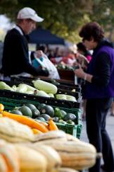 Images from Downtown Farmers Market on Facebook.