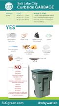 Garbage-Segment