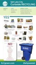 Recycling-Segment