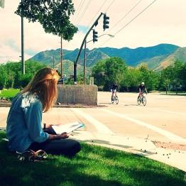 bikecount