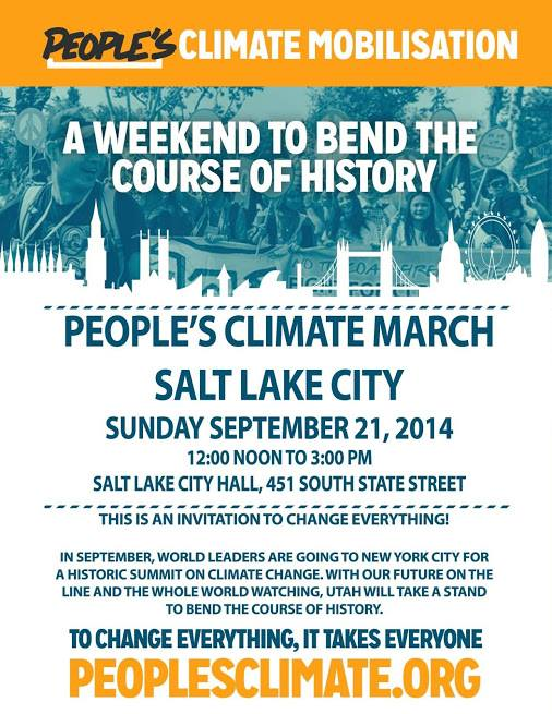 People'sClimateMarch_SLC
