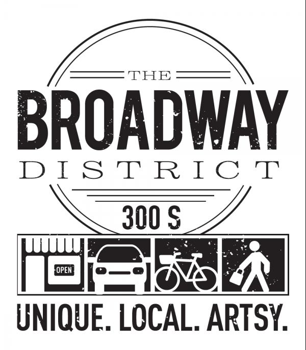 discoverbroadway