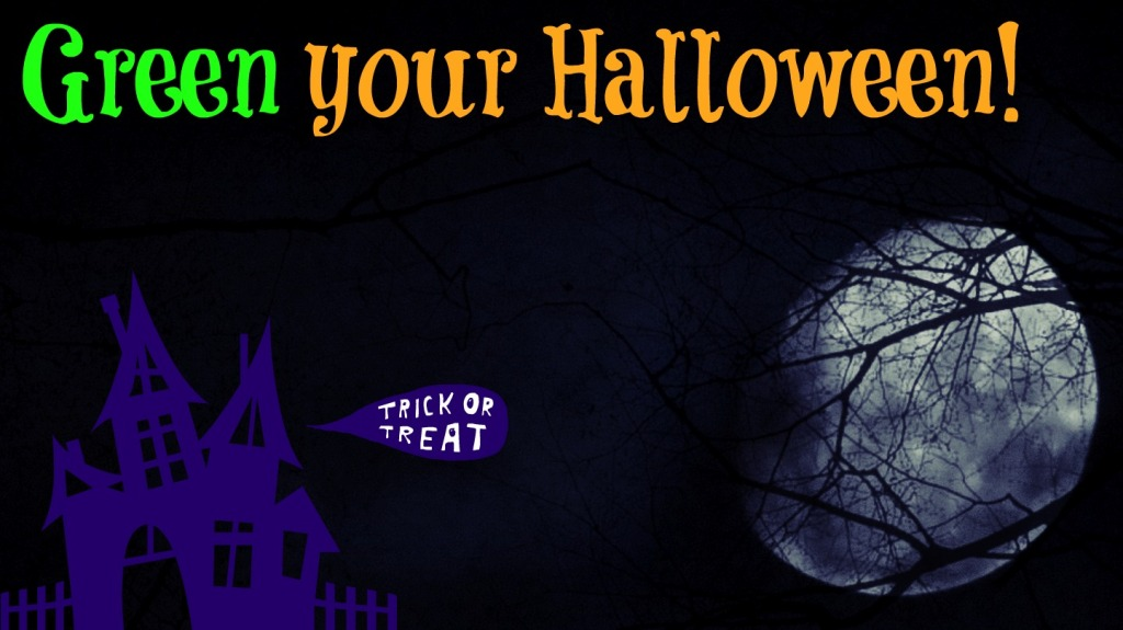 greenHalloweenBanner