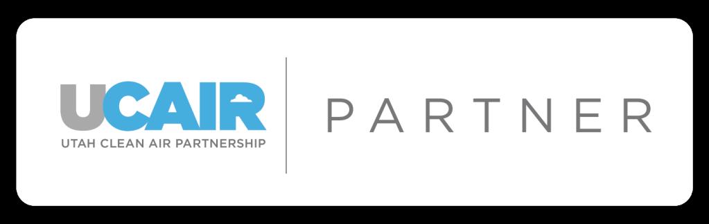 partner_fullcolor