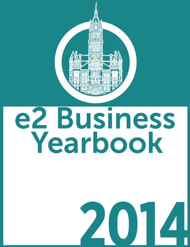 e2 Yearbook 2014_Cover_Page_01