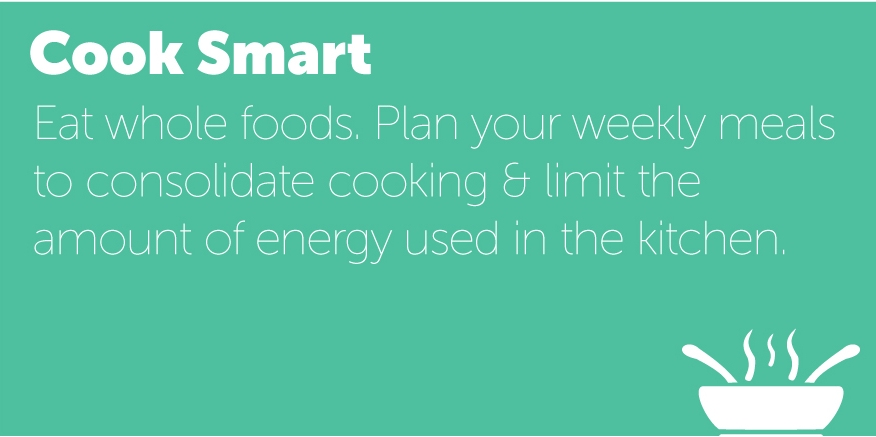 Cook-Smart-crop
