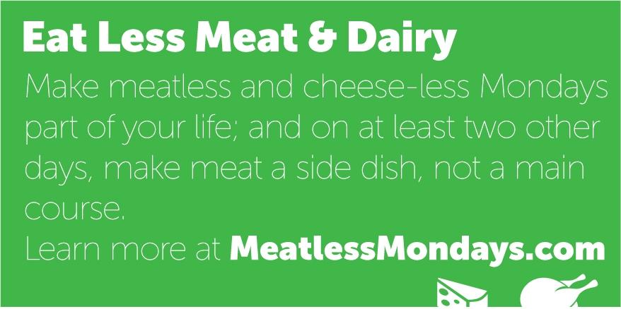 Eat-Less-Meat-crop