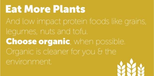 Eat-More-Plants-crop