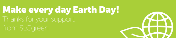 Earth-Day-Banner