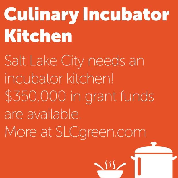 Incubator-Kitchen-Square
