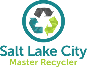 SLC master recycler