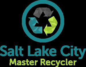 SLC master recycler