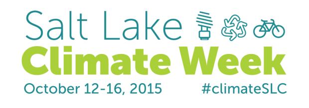 ClimateWeek-Web-2