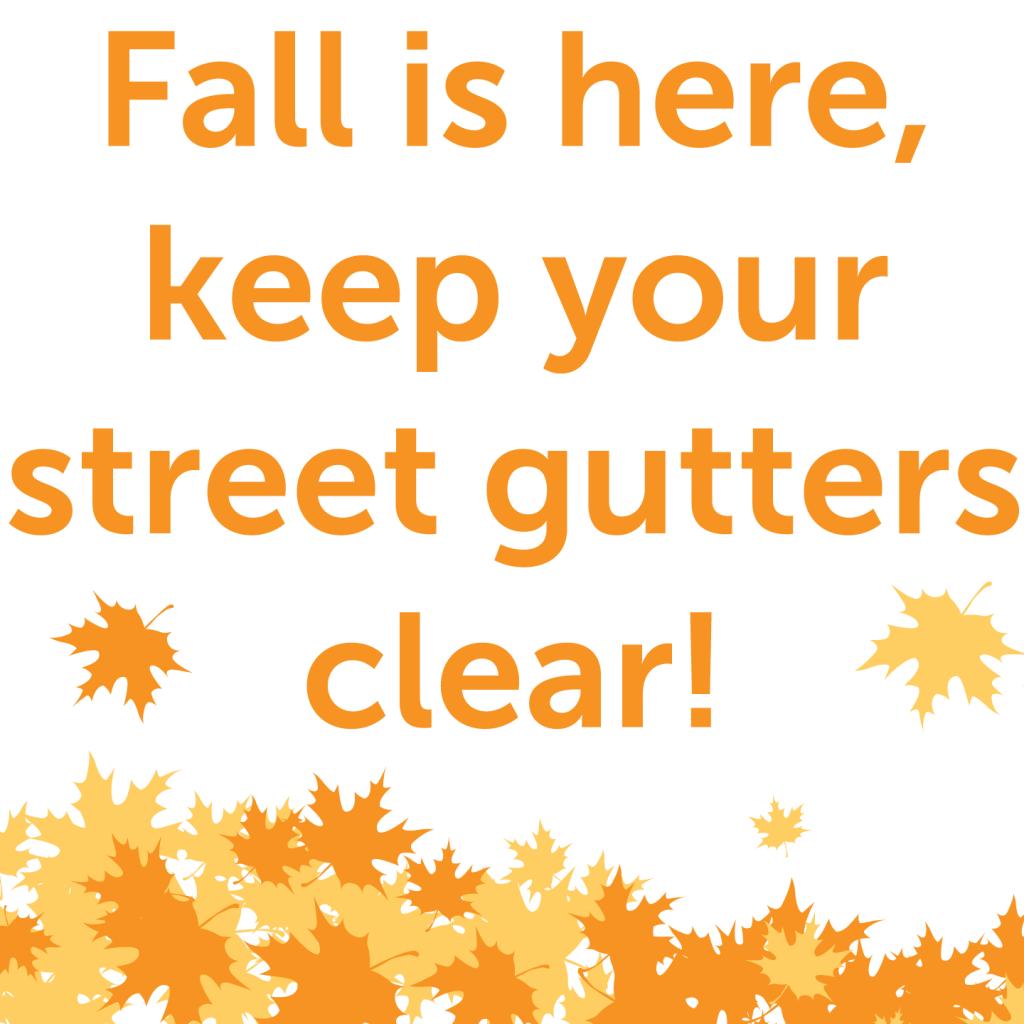 Street-Gutters-Promo