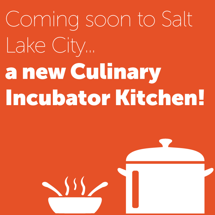 Incubator-Kitchen-Square