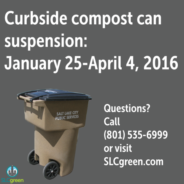 Compost-Can-Suspension-Social-Image