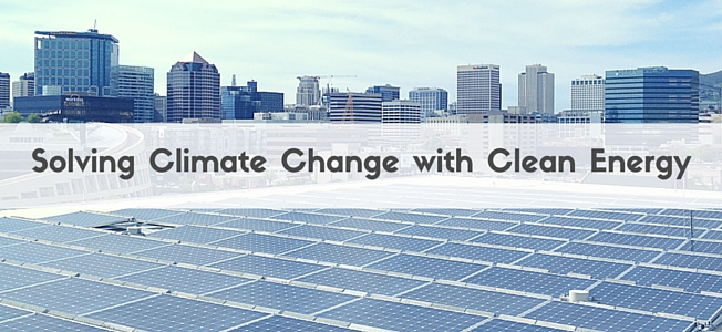 Solving Climate Change Banner (1)