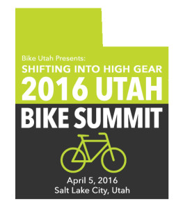2016-summit-logo-263x300