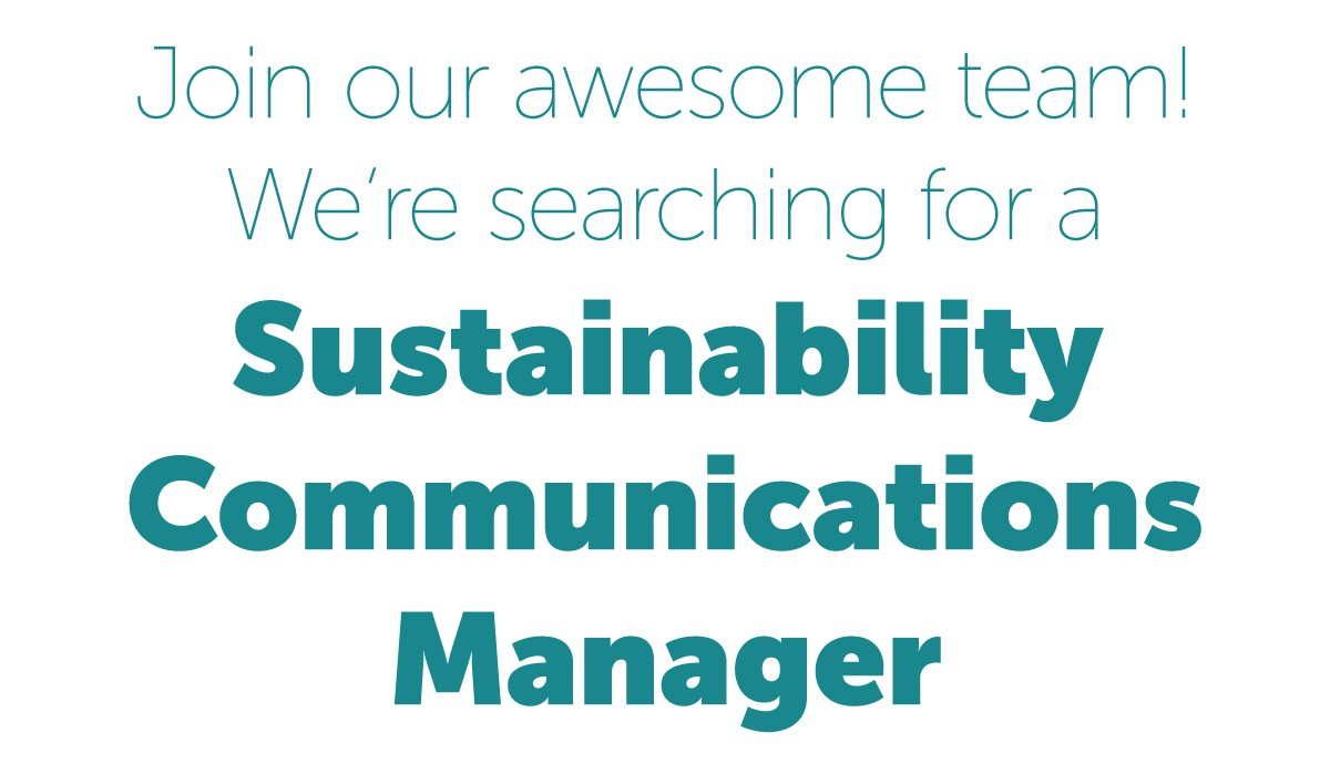 Communications-Manager-Position