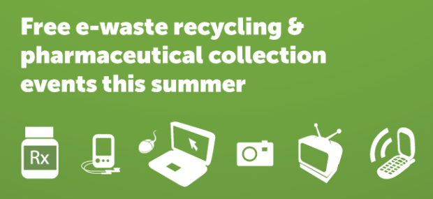 e-waste-Rx-blog-banner